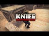 kn1fe vs meNp  FOUR KILLS with FAMAS