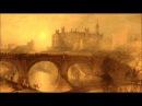 Hidden treasures - Friedrich von Flotow - Martha (1847) - Mitternacht