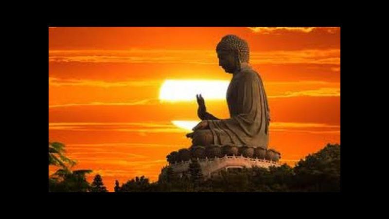 El Libro Tibetano de la Vida y de la Muerte (capítulo 3)
