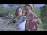 Therapie TAXI - Jean-Paul (clip officiel)