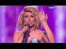 Анжелика Агурбаш - Роза на снегу | Субботний вечер от 05.11.16