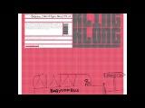 Martin Eyerer &amp Oliver Klein - Babylon (Original Mix)