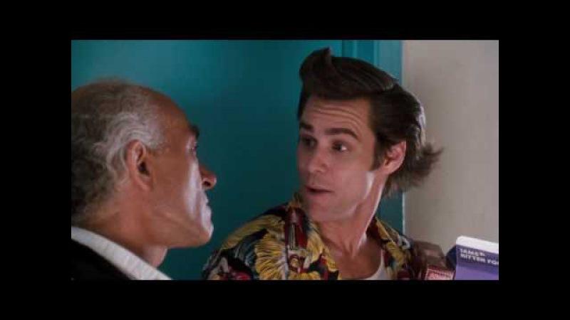 Ace Ventura Um Detetive Diferente Filme Dublado 720p