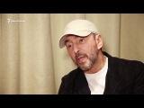 Умар Джабраилов объяснил стрельбу в отеле отчаянием и контузией