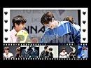 PANWINK Lai Kuan Lin and Park Ji Hoon  My Romeo