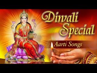 Top 10 Devi Aarti Songs | Laxmi Mata - Santoshi Mata - Kali Ma - Ambe Maa