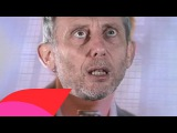 YTPMV - Michael Rosen Is Never Gonna Give You Up (Rick Roll)