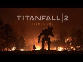 Первые оценки Titanfall 2 и Релизный трейлер