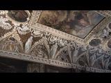 Палац Дожей, Венеция
