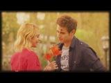 Виолетта и Леон__Ты меня любил