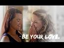 ►Kara Lena - be your love