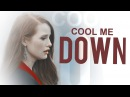 ►Cheryl Blossom || Cool me Down [+1x13]