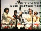 PCMS Archives  Pt. Hari Prasad Chaurasia &amp Ust. Zakir Hussain