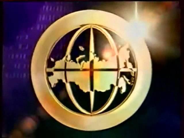 Заставки (ТВ-6, 2000-2001) Пиктограммы