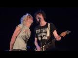 Jack Jones &amp  Wayne Thomas (Trampolene) - No One's Got Love Like We Got (live at Hackney Empire)