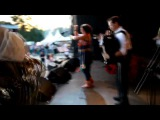 Оркестр Сербской и Цыганской музыки