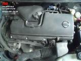 Двигатель (Нисан) Nissan Micra 4 CK12DE1
