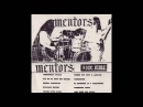 The Mentors - Rock Bible (Full Album)