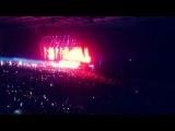 Концерт Легендарной рок-группы Scorpions ?