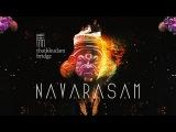 Navarasam - Thaikkudam Bridge - Official Music Video HD
