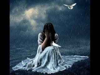 Sad Heart Touching (Painful) Ghazal Hindi /Urdu