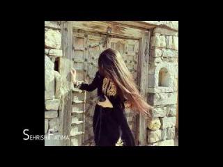 very Painful Heart Touching Ghazal (Wafa Sila) in Female Voice