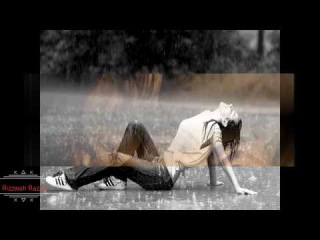 Sad Heart Touching Ghazal (Hindi / Urdu)
