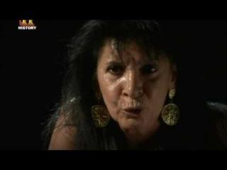 La Banda della Magliana - La Caduta - History Channel