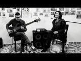 Nancy Hawa &amp Aboudi Barhoum - El Bent Elshalabia (COVER )