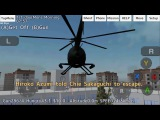 School Girls Simulator 2017910 Update new player &amp Helicopter