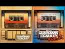 Guardians of the Galaxy: Awesome Mix Vol. 1 Vol. 2 (Full Soundtrack)