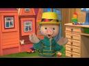 СПОКОЙНОЙ НОЧИ, МАЛЫШИ! - 🎩 Почему шляпы носят? 👒Интересные мультфильмы для детей