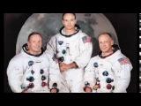 Космонавты слышали Азан ( мусульманский призыв к молитве) на Луне