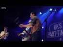 Tainted Love - KING SALAMI & the Cumberland Three , live at the Ritz, Manchester