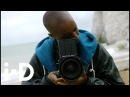 I-D Meets: Next Gen Photographers