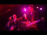 Julien-K - Palm Springs Reset (feat. Chester Bennington of Linkin Park)