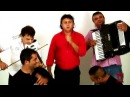 Sandu Ciorba - Calu' rau trebe schimbat (Videoclip official nou 2013)