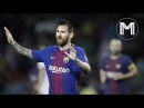 Lionel Messi vs All His Haters HD