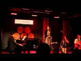 Restore Freedom Gala 'Everybody Hurts' by Amy Lee, Paula Cole &amp Ashley Arrison (10042012)