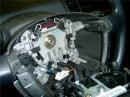 Nissan Primera P12 Инструкция Управление на руле магнитолой Пионер. Перезаливка