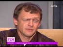 У Києві дівчата з усієї України боролися за серце «Вітальки» Ігоря Бірчи
