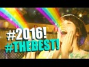 IT'S JAPANESE COMMERCIAL TIME!!   SPECIAL   THE VERY BEST OF 2016
