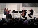 (04)  Астор ПЬЯЦЦОЛЛА - S. V. P. tango