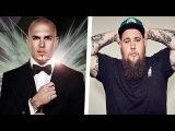 ПЕРВЫЙ, ПОСЛЕДНИЙ И САМЫЙ ПОПУЛЯРНЫЙ КЛИПЫ ЗВЕЗД | ЗАРУБЕЖНЫЕ ХИТЫ| Rag'n'bone Man,Timbaland...