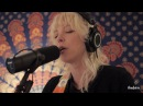 Hayley Thompson-King - Lot's Wife (BIRN Alive)