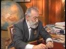 Сенатор Артур Чилингаров - полярник и политик