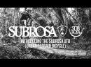 Subrosa UTB - Shortcut