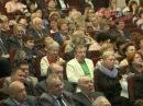 Евгений Куйвашев встретился с активом Федерации профсоюзов