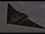 HOW DID THEY MAKE THE TR3B AND WHAT IS THE AURORA PROGRAM! (U.S BLACK PROJECTS AND SOLAR WARDEN)