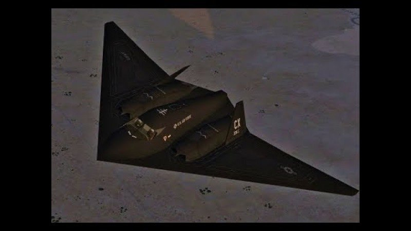 HOW DID THEY MAKE THE TR3B AND WHAT IS THE AURORA PROGRAM U S BLACK PROJECTS AND SOLAR WARDEN